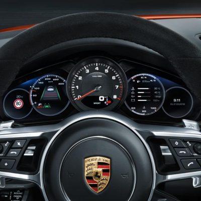 Porsche Cayenne Coupe 2 (1)