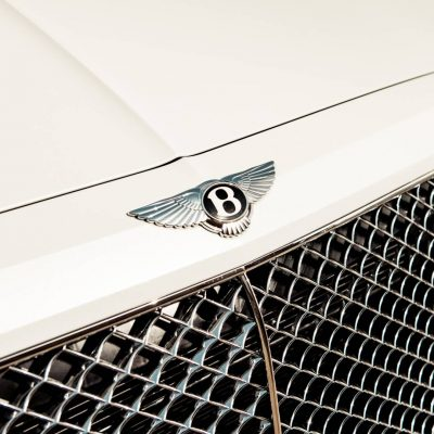 bentley-bentayga-pearl-of-the-gulf-by-mulliner-6 (1)