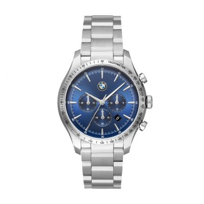 -bmw-watch-collection-