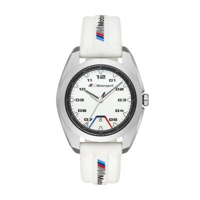 bmw-watch-collection-1