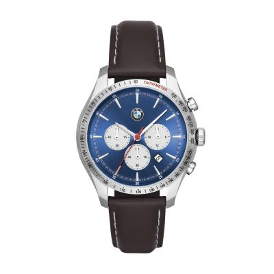 bmw-watch-collection-13