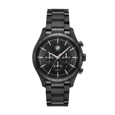 -bmw-watch-collection-15
