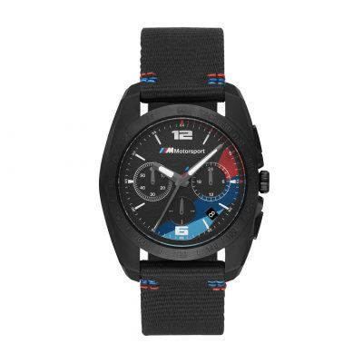 -bmw–watch-collection