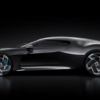 -bugatti-la-voiture-noire- (1)