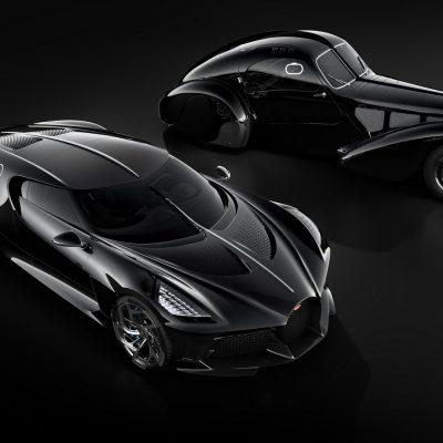 -bugatti-la-voiture-noire- (2)