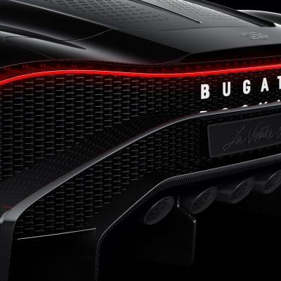 -bugatti-la-voiture-noire- (3)