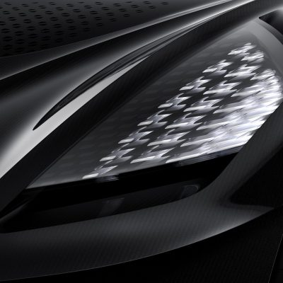 -bugatti-la-voiture-noire- (4)
