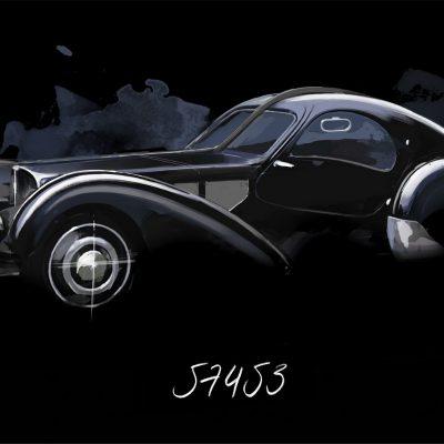 bugatti-la-voiture-noire-5 (2)