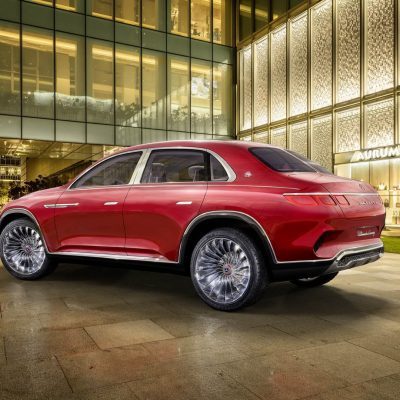 -mercedes-maybach-