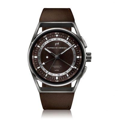 -porsche-design-watch-11