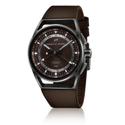 -porsche-design-watch-12