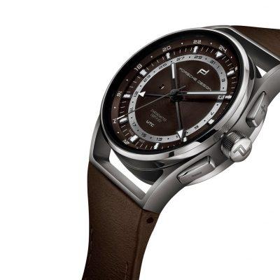 -porsche-design-watch-13
