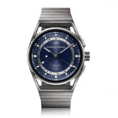 -porsche-design-watch-14