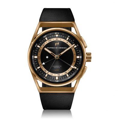 -porsche-design-watch-4