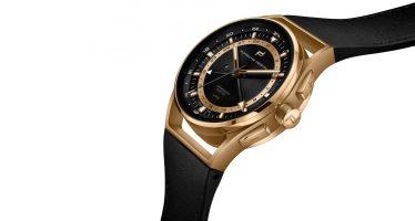 To ρολόι της Porsche κοστίζει όσο ένα μεταχειρισμένο αυτοκίνητο