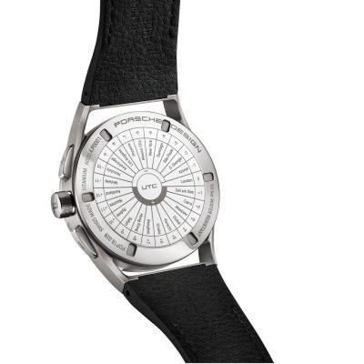 -porsche-design-watch-7