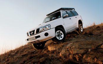 Πόσο σημαντική είναι η αγορά της Κένυα για τη Nissan;