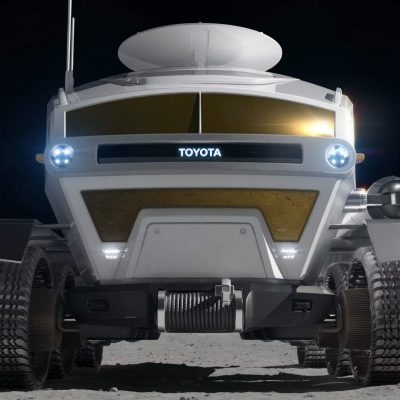 toyota-fuel-cell-electric-lunar-rover-