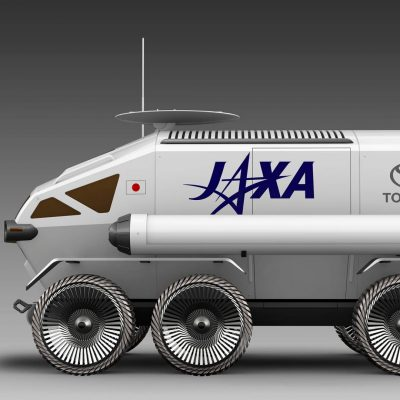 toyota-fuel-cell-electric-lunar-rover-project-
