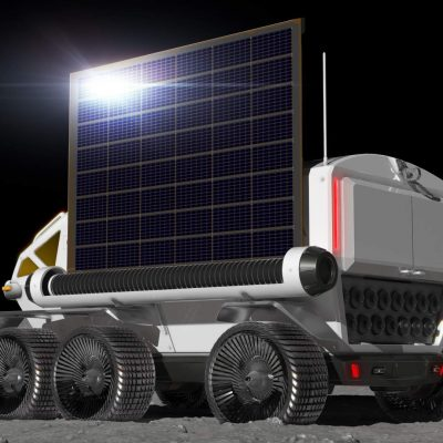 -toyota-fuel-cell-electric-lunar-rover-project-1