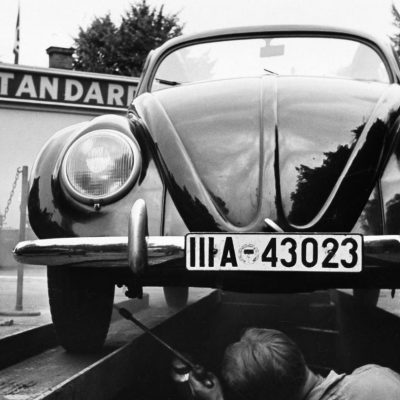 2 VW 39 (1)
