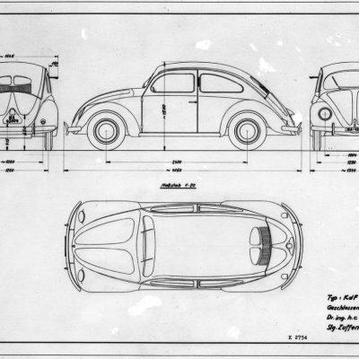 3 VW 39