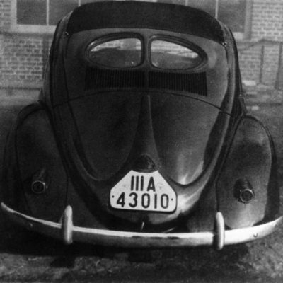 7 VW 39 (1)