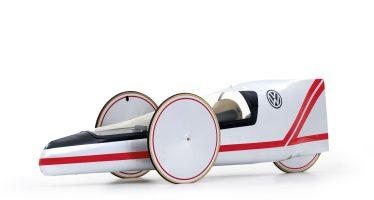 Ιστορικά μοντέλα της Volkswagen που έχουν κατακτήσει ρεκόρ