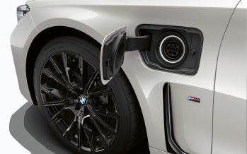 Πόσα είδη ηλεκτροκίνητων οχημάτων υπάρχουν και ποιες οι διαφορές τους; (video)