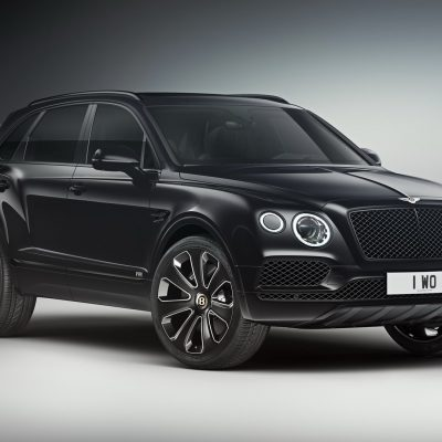 -bentley-bentayga-v8-design-series-