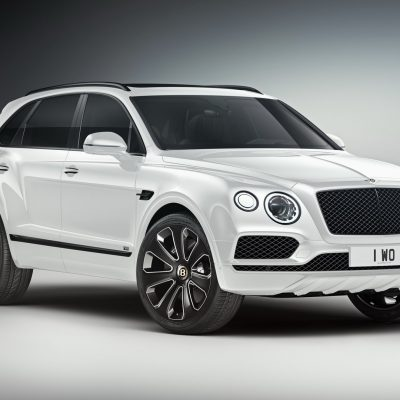 -bentley-bentayga-v8-design-series-2