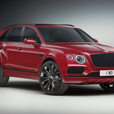 -bentley-bentayga-v8-design-series-3