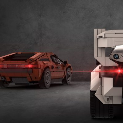 -bmw-m1-lego-10