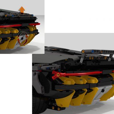 ea8aed34-lamborghini-centenario-lego-10
