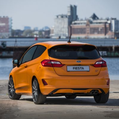 -ford-fiesta-st-performance-edition-02