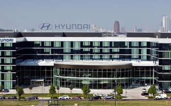 Ηθελημένο μπλακ-άουτ στη Hyundai