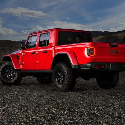 -jeep-gladiator-launch-edition-02