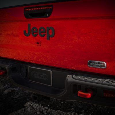 jeep-gladiator-launch-edition-03