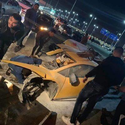 -lamborghini-huracan-egypt-crash-3
