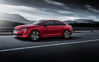 Πότε θα αρχίσουν να ξανακυκλοφορούν Peugeot στην Αμερική;