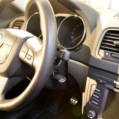 skoda-yeti-interior-jpg
