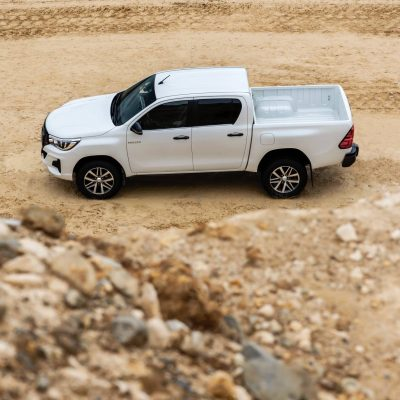 -toyota-hilux-special-edition-37