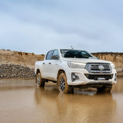 -toyota-hilux-special-edition-52