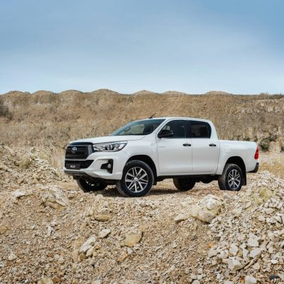 toyota-hilux-special-edition-60