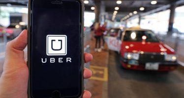 Σε ποια χώρα γυναίκες οδηγοί της Uber θα μεταφέρουν μόνο γυναίκες;