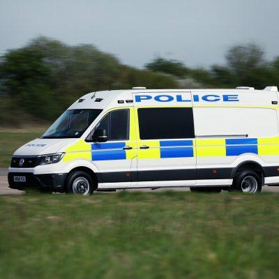 -vw-crafter-police-riot-van-uk-2