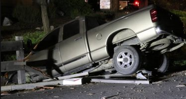 126 θάνατοι από τροχαία ατυχήματα σε μόλις οχτώ μήνες
