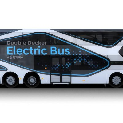 0hyundai-electric-bus-01
