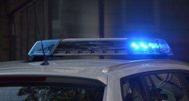 Έφοδος της Τροχαίας στα Λιμανάκια της Βάρκιζας για παράνομες κόντρες