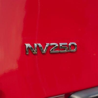 Nissan NV250 (1)